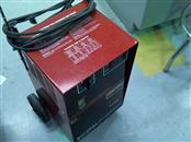 CENTURY Battery/Charger 342L E34452